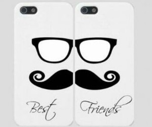 iphone and friends image