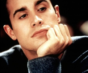 crush, she's all that, and freddie prinze jr image