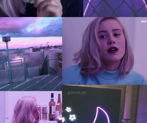 aesthetic, skam, and ' image