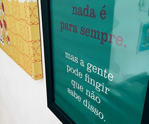 brasil, meninas, and cartaz image
