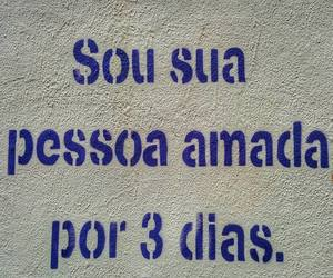 blue, brasil, and conselho image