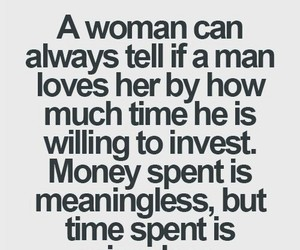 priceless*, all+i+want+, and time+love+affection+ image