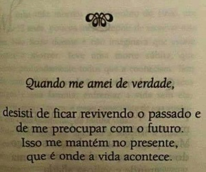amor proprio and frases image