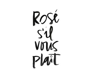 quote, french, and beauty image