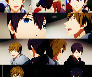 anime, japanese, and free! image