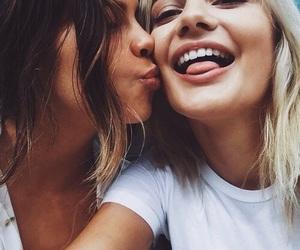 beautiful, bisexual, and gay image