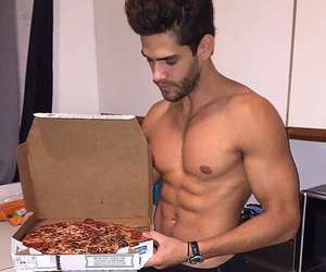 abs, alternative, and food image