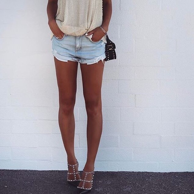 bali, cool, and legs image