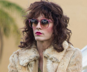 jared leto, movies, and rayon image