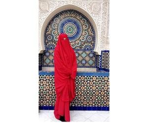 marocaine image