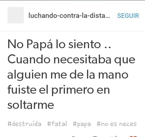 85 Images About Tumblr Esp On We Heart It See More About Frases