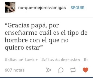frases, papa, and frases en español image
