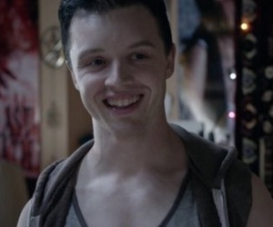 mickey milkovich, gallavich icons, and mickey milkovich icons image