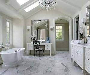 blanco, hermoso, and bonito image