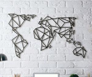 world, travel, and tumblr image