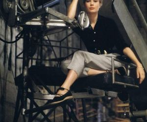 grace kelly and beautiful image