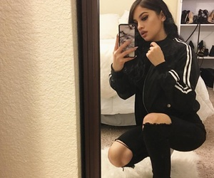 adidas, goals, and outfits image
