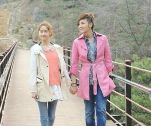 jang geun suk, girls generation, and snsd image