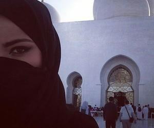 muslim image