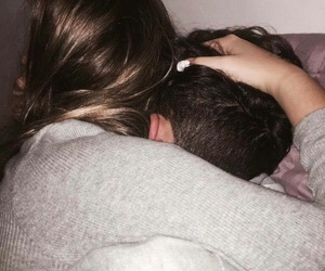 couple, relation ship goals, and lovw image