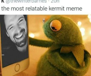 actor, celebrity, and meme image
