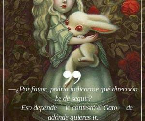 Image by Ana Angulo Sanchez