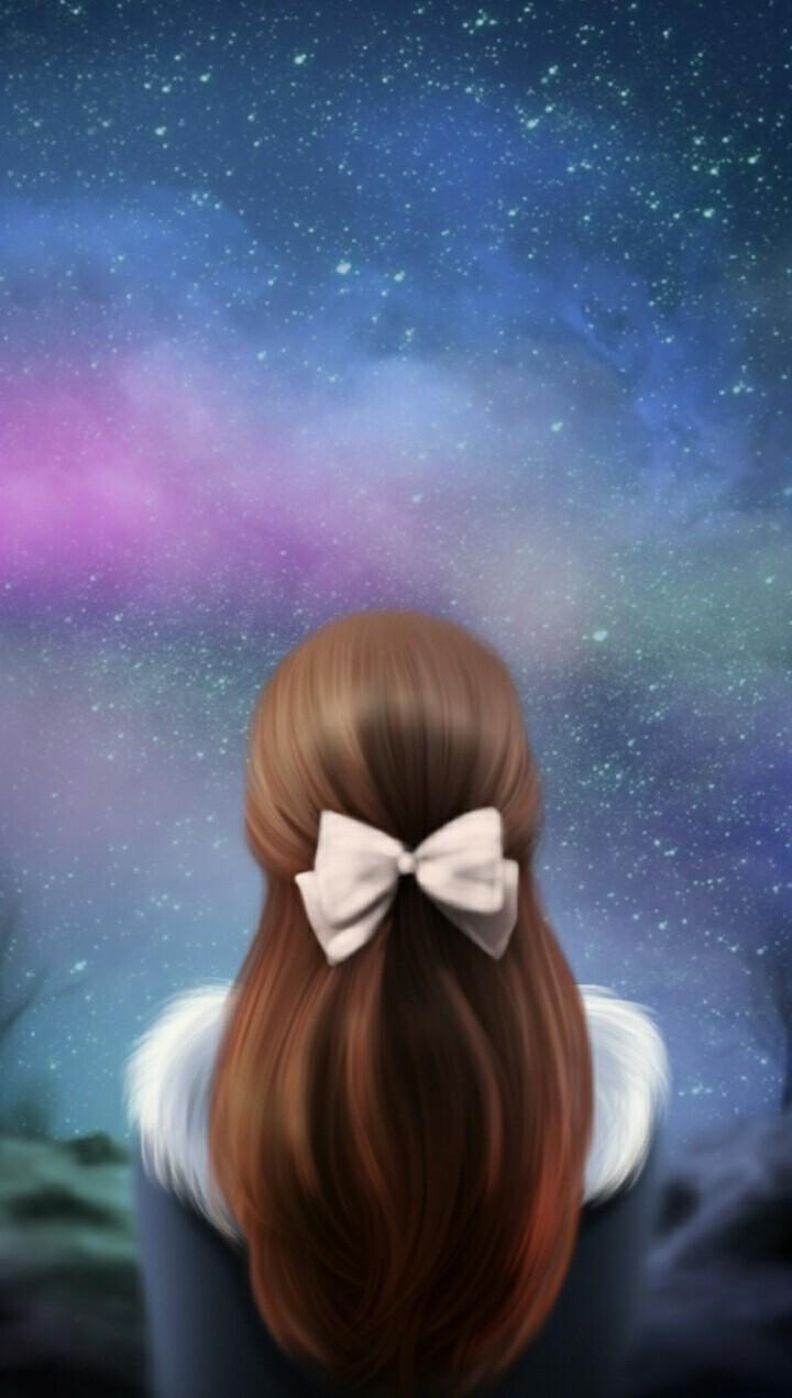 art, art girl, background, beautiful, beautiful girl, beauty