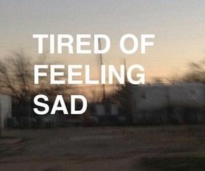 boy, people, and sad image