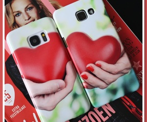 hartjes, perfect gift, and hoesjes maken image