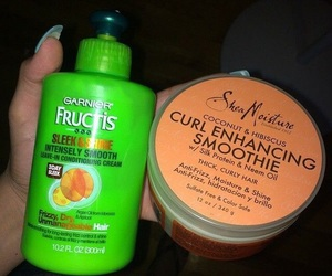 care, haircare, and tips image