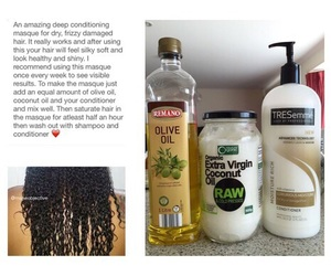 care, haircare, and products image