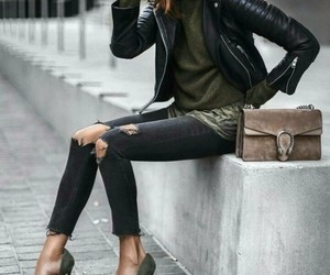 accessories, bags, and fashion image