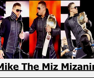 online shopping, trends, and the miz image