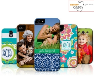 custom iphone case, personalized phone case, and design a phone case image