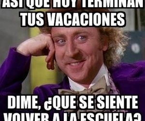 divertido, frases, and humor image