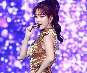 snsd and seohyun image