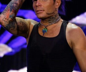 Hot, superstar, and jeff hardy image