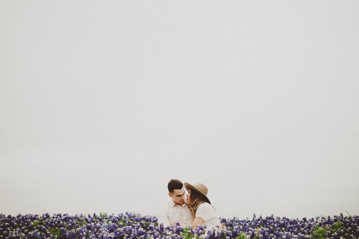 couple, photography, and dating image
