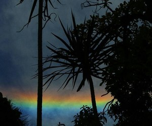 arcoiris, photography, and wallpapers image