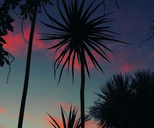 atardecer, photography, and wallpapers image