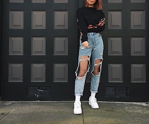 asian, asian girl, and kstyle image