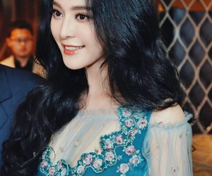 fan bing bing and fan bingbing image