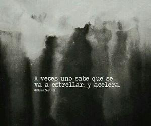 Image by Katia Suarez