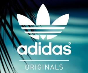 adidas tumblr image