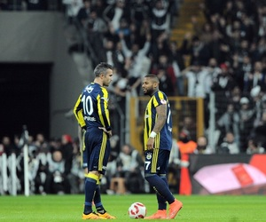 derby, jeremaİn lens, and football image