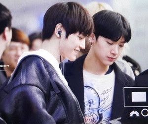 couple, gay, and ten image