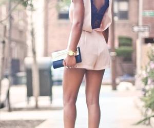 fashion and girls image