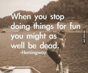 adventure, funny, and smile image