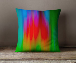 abstract, contemporary, and etsy image