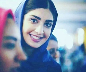 east, iranian, and faris image